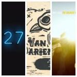 Episode 85: W.B. Walker's Old Soul Radio Show Podcast (M. Lockwood Porter, Van Darien, & Matt Ellis)