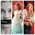 Episode 88: W.B. Walker's Old Soul Radio Show Podcast (Sunny Sweeney, Angaleena Presley, & Lee Ann Womack)
