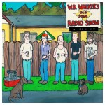 Episode 91: W.B. Walker's Old Soul Radio Show Podcast (Top 100 Of 2014: Part 2)