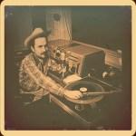 Episode 132: W.B. Walker's Old Soul Radio Show Podcast (W.B. Walker's Old Soul Radio Hour)