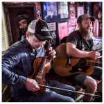 Episode 150: W.B. Walker's Old Soul Radio Show Podcast (Live From W.B. Walker's Barn & Grill – The Winetree)