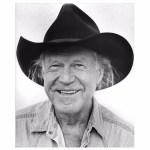 Episode 162: W.B. Walker's Old Soul Radio Show Podcast (Talkin With Billy Joe Shaver)