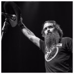 Episode 164: W.B. Walker's Old Soul Radio Show Podcast (Talkin With Cody Jinks)