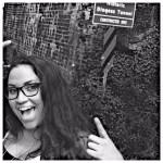 Episode 169: W.B. Walker's Old Soul Radio Show Podcast (Live From W.B. Walker's Barn & Grill – Chelsea Nolan)