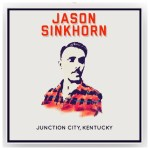 Episode 218: W.B. Walker's Old Soul Radio Show Podcast (Jason Sinkhorn – Junction City, Kentucky)
