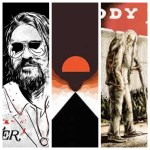 Episode 217: W.B. Walker's Old Soul Radio Show Podcast (Shooter Jennings, Jason Eady, & Cody Jinks)