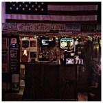 Episode 235: W.B. Walker's Old Soul Radio Show Podcast (10/28/16)