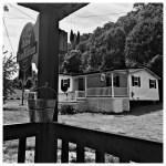 Episode 253: W.B. Walker's Old Soul Radio Show Podcast (Dingess Boy)