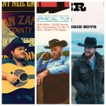 Episode 257: W.B. Walker's Old Soul Radio Show Podcast (Vincent Neil Emerson, Charley Crockett, & Colter Wall)