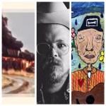 Episode 268: W.B. Walker's Old Soul Radio Show Podcast (Drayton Farley, Dalton Mills, & Kyle Keller)