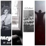 Episode 282: W.B. Walker's Old Soul Radio Show Podcast (Gas Money, T.J. Hernandez, Will Stewart & Jason Sinkhorn)