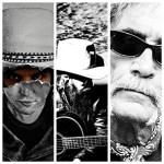 Episode 286: W.B. Walker's Old Soul Radio Show Podcast (Tennessee Jet, Ward Davis & Billy Don Burns)