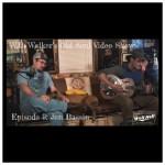 Episode 303: W.B. Walker's Old Soul Radio Show Podcast (W.B. Walker's Old Soul Video Show: Episode 9 – Jon Bassin – Audio)