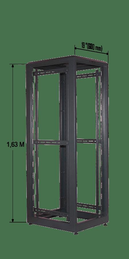 rack-aberto-32u