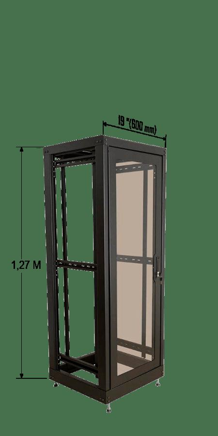 rack-desmontavel-24u