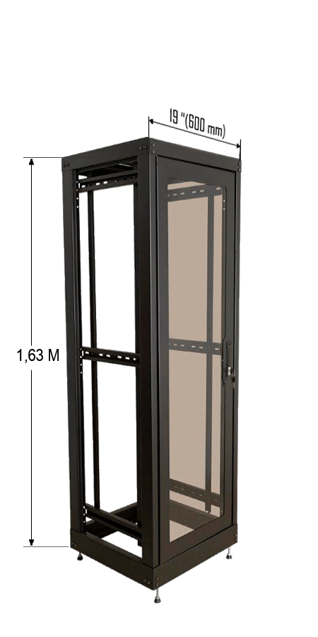 rack-desmontavel-32u