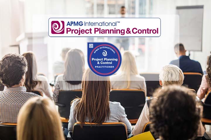 apmg-planning-control-practitioner-c.jpg