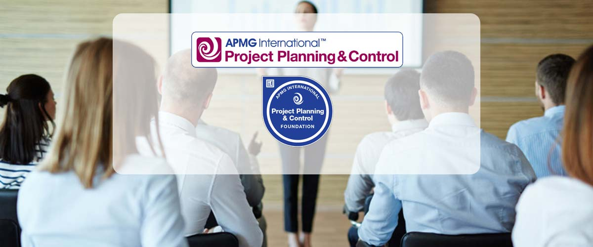 apmg-planning-control-foundation-h.jpg