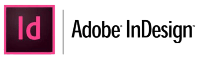 logo_AdobeInDesign.png