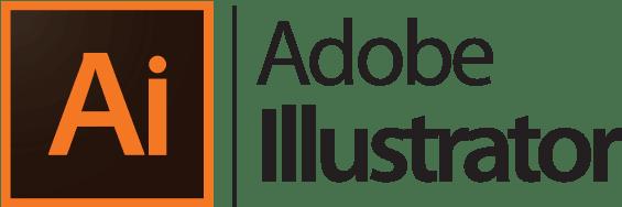 logo_AdobeIllustrator.png