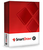 Download SmartDraw