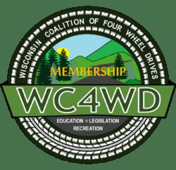 WC4WD Membership