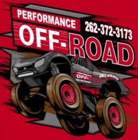 Performance Off-Road