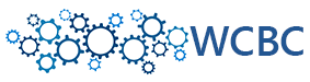 blue-wcbc-and-gears