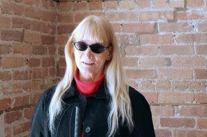 Judith Rasmussen photo