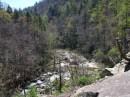 Doe River Gorge - Ken Borgfeldt
