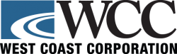 West Coast Corporation