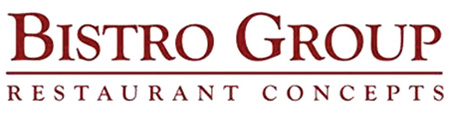 Bistro Group
