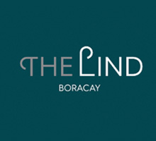 The Lind
