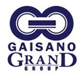 Gaisano Grand Group