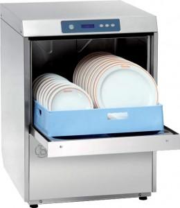 Bartscher Dishwaher | WCCC