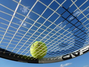 tennis-363666_640