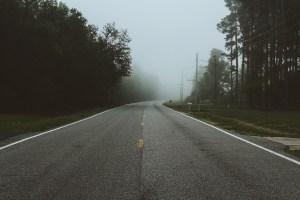 road-863661_1280