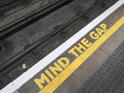 Survey highlights gap between trustees priorities and students