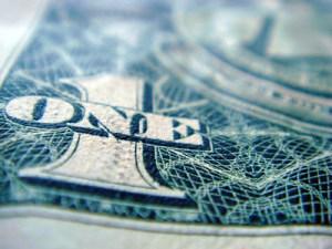 Minimum wage freeze could damage WCC enrollment