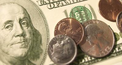 Community college affordability question returns