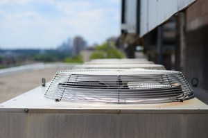 Replacing campus HVAC systems shouldn't be so hard