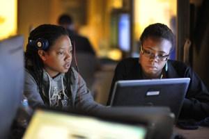 Sustaining enrollment through retention