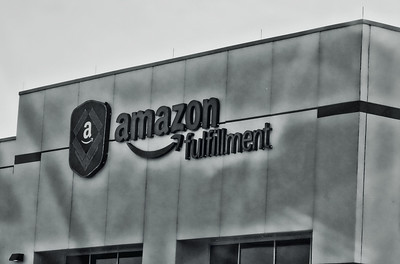Amazon offers free college tuition to its hourly workers