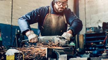 oregon workers compensation division oregon workers compensation division state of oregon