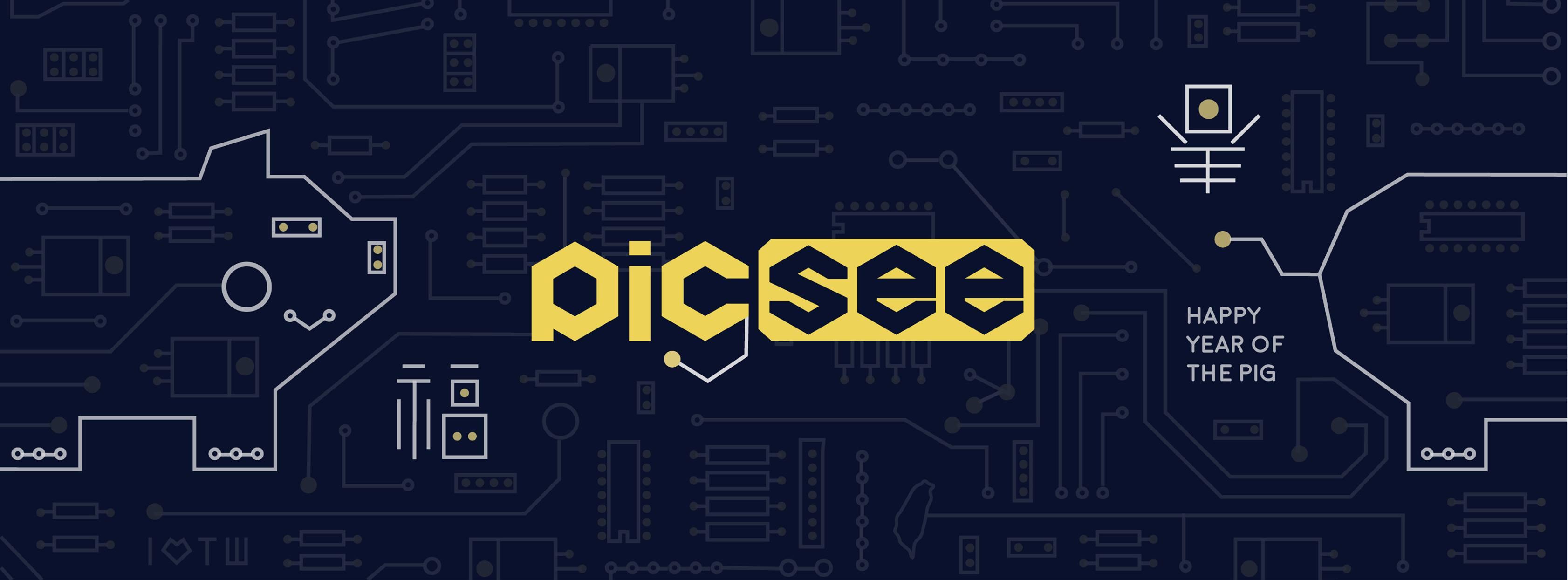 縮短網址 | PicSee 行銷.優化.追蹤