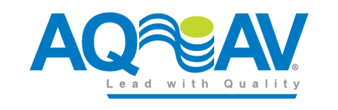 The Association for Quality in Audiovisual Technology, Inc.