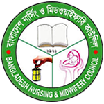 Bangladesh Nursing and Midwifery Council