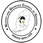 Grenada Nursing Council