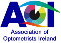 Association of Optometrists Ireland