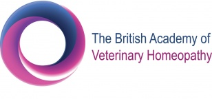 The British Academy of Veterinary Homeopathy